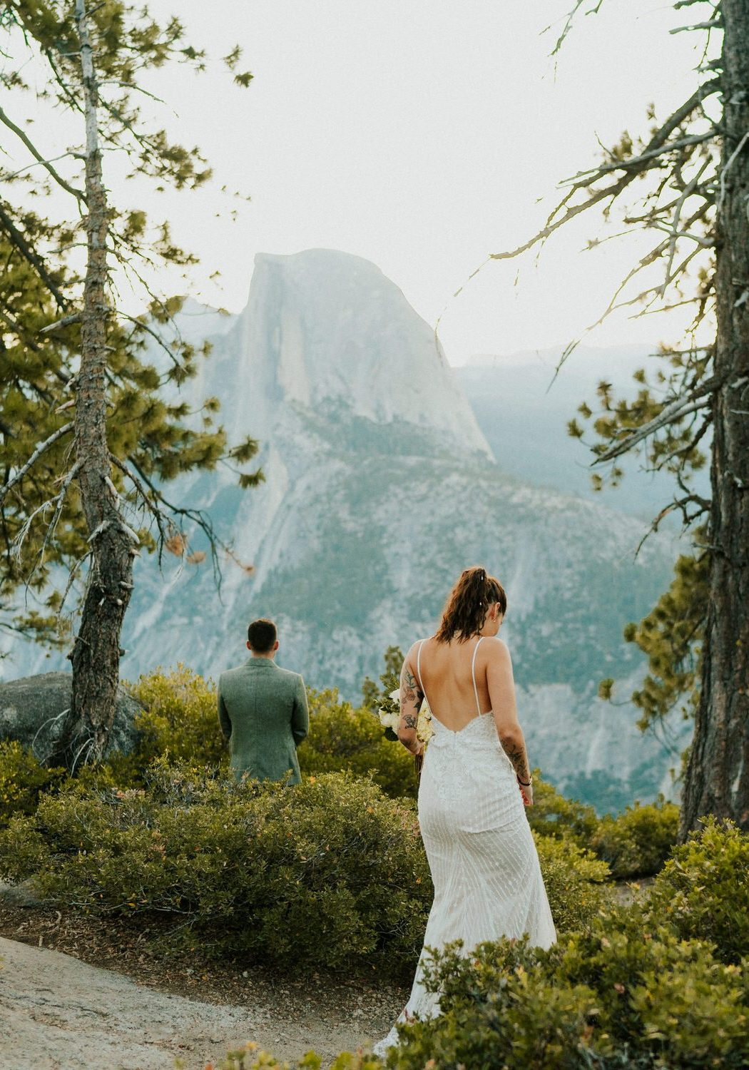 7 Things To Consider When Eloping